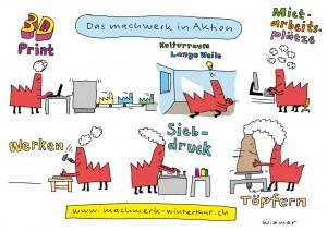 Machwerk_Fabrikli mit LangeWeile_web